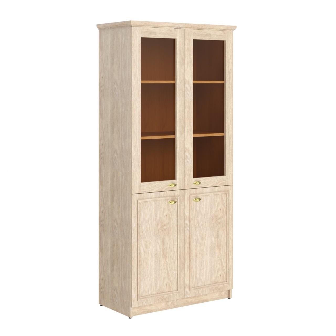 Шкаф rhc 180.2 купить в новосибирске! мебель по выгодным цен.