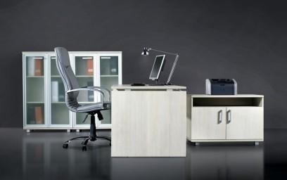 Мебель Аргентум - это новинка ассортимента продукции.