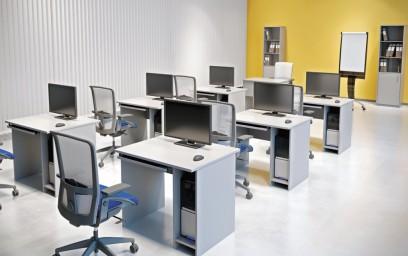 Имидж компании, ее успешность и развитие зависит в первую очередь от самоотдачи сотрудников.
