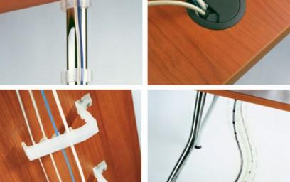 При изготовлении серии мебели Картсула используются материалы и фурнитура, которые соответствуют всем европейским стандартам качества.