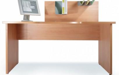 Кабинет, обставленный мебелью «Orgspace», будет идеально функциональным и удобным.