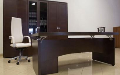 Мебель серии «Премьер» идеально дополнит любой интерьер.