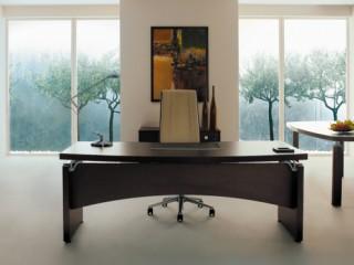 Мебель из коллекции «Премьер» отвечает всем требованиям современности.